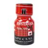szexvital.hu Amsterdam Special aroma 10ml