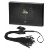 szexvital.hu bijoux indiscrets - masnis ostor (fekete)