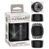 szexvital.hu Fleshlight Quickshot Boost - utazó maszturbátor