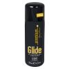 szexvital.hu HOT Premium Glide - szilikonos síkosító (50ml)