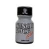 szexvital.hu Jungle Juice Plus aroma 10ml