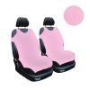 Sziklai Üléshuzat trikó első, rózsaszín