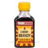Szilas Aroma Kft. Szilas cherry-brandy aroma 30ml