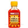 Szilas Sárgabarack aroma 30ml