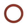 Szilikonos alsó gumi Szarvasi Mini Espresso kávéfőzőhöz (5997969302113)