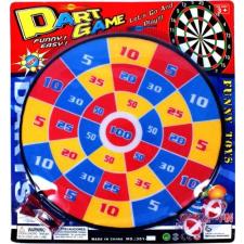 Színes darts tábla - 36 cm darts tábla
