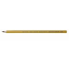 """Színes varázsceruza, többszínű, KOH-I-NOOR """"Multicolor 3700"""" színes ceruza"""