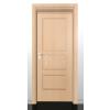 SZÍRIUSZ 1/A, luc fenyő beltéri ajtó 100x210 cm