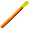Szivacs vízipisztoly - 54 cm, több színben