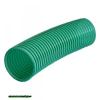 szivattyútömlő, spirálmerevítésű; 3coll (76mm), folyóméter