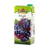 Szobi üdítő kékszőlő 12% 1000ml