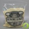 SZÓJAKER Kukoricaliszt 400 g