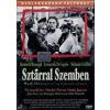 Sztárral szemben (DVD)