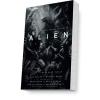 Szukits Kiadó Alan Dean Foster: Alien: Covenant
