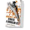 Szukits Kiadó Chuck Wendig: Star Wars: Utóhatás - A Birodalom vége