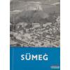 Szülőföld Könyvkiadó Sümeg
