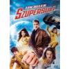 Szupersuli (DVD)