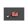 T2M ND Spyrit - elektronikus vezérlőegység PCB