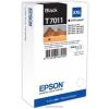 T7011 BK XXL Eredeti Epson tintaptron