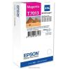 T7013 M XXL Eredeti Epson tintapatron