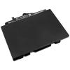 T7B33AA Laptop akkumulátor 3700 mAh