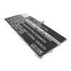 T9500C Akkumulátor 9500 mAh
