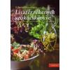 T. Fodor Zsuzsanna Lisztérzékenyek szakácskönyve