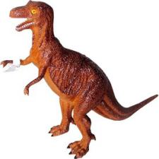 T-Rex dinoszaurusz figura kreatív és készségfejlesztő