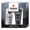 Tabac Férfi Parfüm Szett Craftsman Tabac EDT (2 pcs)