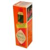 Tabasco szósz csípős piros paprikás 150 ml