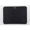Tablettok Samsung Galaxy Tab 3 10.1 fekete fordítható műbőr tablet tok