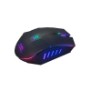 TACENS Gaming Mouse Tacens Mars MM116 3200 dpi Black