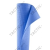 Tactic Sport PVC yoga szőnyeg 173 x 61 x 0,4cm KÉK színben - joga szőnyeg