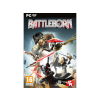 Take2 Battleborn (PC)