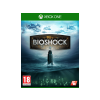 Take2 BioShock: The Collection (Xbox One)