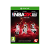 Take2 NBA 2K16 Xbox One