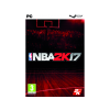 Take2 NBA 2K17 (PC)