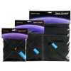 Take Cover Univerzális védő takaró 40x40 cm (Square Wrap)