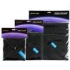 Take Cover Univerzális védő takaró 60x60 cm (Square Wrap)