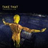 TAKE THAT - Progress Live /2cd/ CD