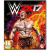 Take-Two WWE 2K17