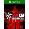 Take-Two WWE 2K18: Gyorsító - Xbox One Digital