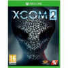 Take-Two XCOM 2 DIGITAL