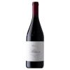 Takler Bikavér Reserve száraz vörösbor 13,5% 0,75 l