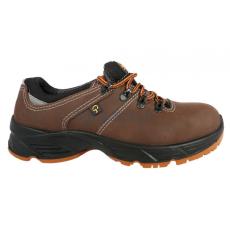 Talan STYLER LOW S3+SRA munkavédelmi cipő