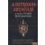 Talentum A Mitrohin-archívum