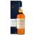 Talisker 10 éves Whisky (45,8% 0,7L)