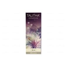 TALITHA NYELVALATTI SPRAY 50ML gyógyhatású készítmény