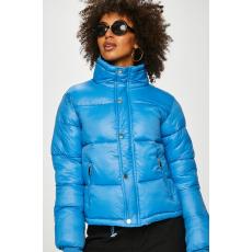 d3dbd080d9 Női dzseki, kabát vásárlás #209 - és más Női dzsekik, kabátok ...