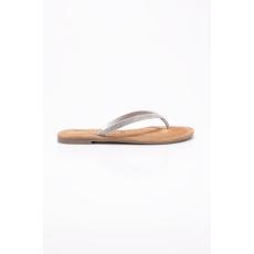 Tamaris Flip-flop - ezüst